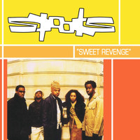 Spooks - Sweet Revenge