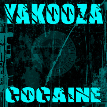 Yakooza - Cocaine (Ultra Edition 2014)
