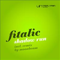 Fitalic - Shadow Run