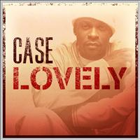Case - Lovely