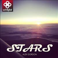 Alex Gordon - Stars