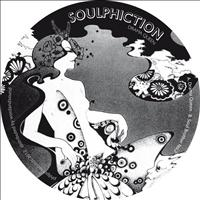 Soulphiction - Drama Queen