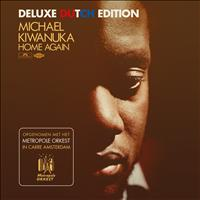 Michael Kiwanuka - Home Again (Deluxe Edition)