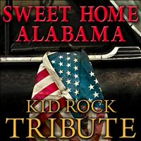 The Hit Nation - Sweet Home Alabama - Kid Rock Tribute