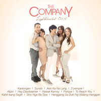 The Company - Lighthearted OPM