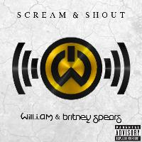 Will.I.Am - Scream & Shout (Explicit)