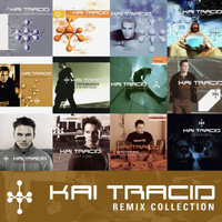 Kai Tracid - Remix Collection