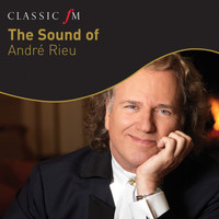 André Rieu - The Sound of André Rieu