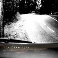 Beggars Opera - The Passenger