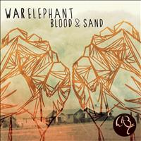 War Elephant - Blood & Sand