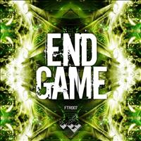 Endgame - End Game EP