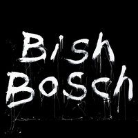 Scott Walker - Bish Bosch (Explicit)