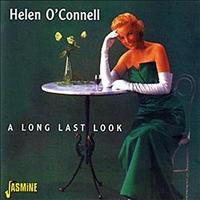 Helen O'Connell - A Long Last Look