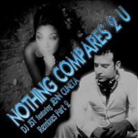 Jenn Cuneta - Nothing Compares 2 U (Remixes Part 2)