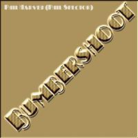 Phil Spector - Bumbershoot (As Phil Harvey)