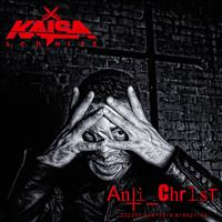 Kaisaschnitt - Anti_Chr1st (Explicit)