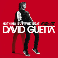 David Guetta - Without You (feat. Usher)