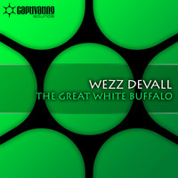 Wezz Devall - The Great White Buffalo