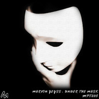Marvin Zeyss - Under the Mask