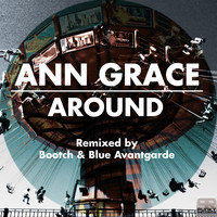 Ann Grace - Around