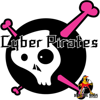 Various Artists - Cyber Pirates