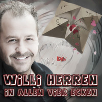 Willi Herren - In allen vier Ecken