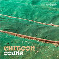 Chitoon - Ooung - Single