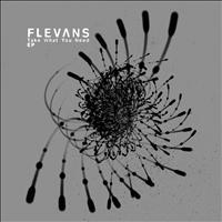 Flevans - Take What You Need