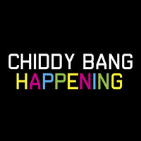 Chiddy Bang - Happening (Explicit)