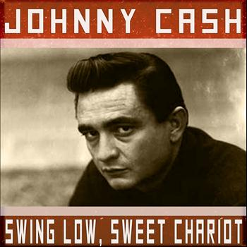 intro to art swing low sweet 3 horn band charts, 6 horn charts,  can't take that away from me 3-6 w intro  swing low sweet chariot - sammy nestico.