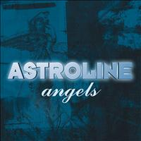 Astroline - Angels