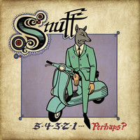 Snuff - 5-4-3-2-1... Perhaps?