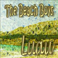 The Beach Boys - Luau