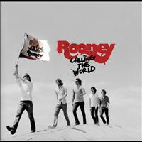 Rooney - Calling The World (iTunes Bonus Version (France))