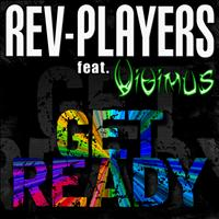 Rev-Players - Get Ready
