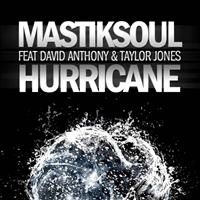 Mastiksoul - Hurricane (Original Mix)