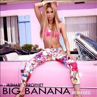 Havana Brown - Big Banana (Explicit)