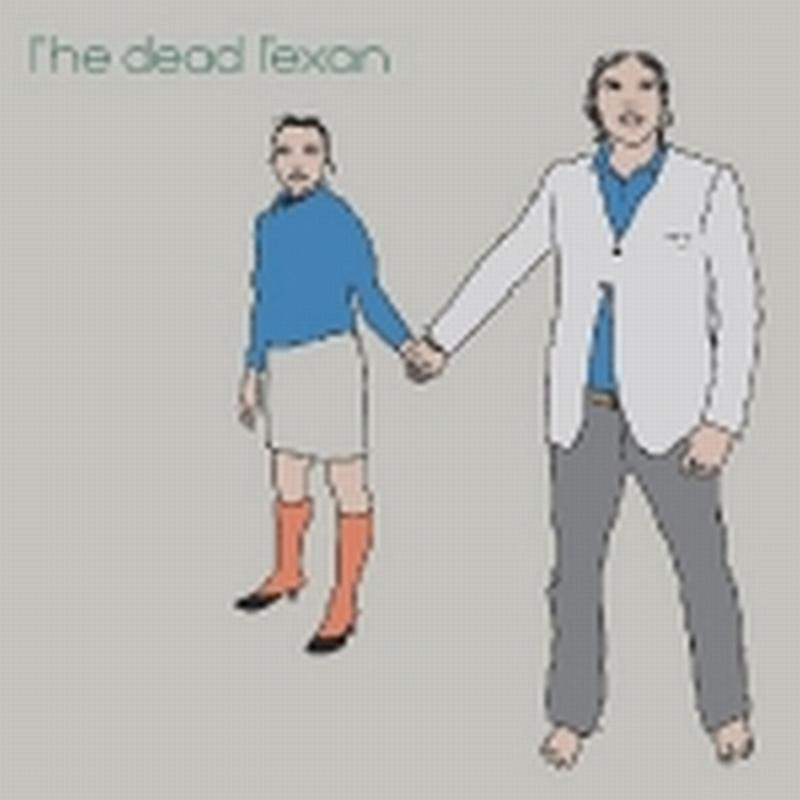 The Dead Texan