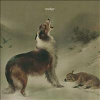 Nudge - As Good As Gone