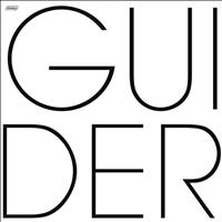 Disappears - Guider