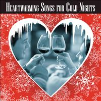 Pianissimo Brothers - Heartwarming Songs for Cold Nights
