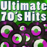 The Hit Nation - Ultimate 70's Hits - Chart Topping Hits of the 1970's