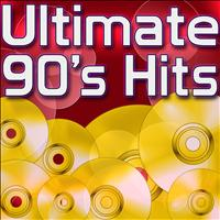 The Hit Nation - Ultimate 90's Hits - Chart Topping Hits of the 1990's