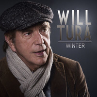 Will Tura - Winter