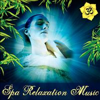 Spa Relaxation Music - Spa Relaxation Music: Soothing Spa Sounds for Serenity