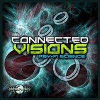 Connected Visions - Psy-Fi Science