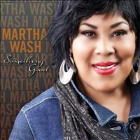 Martha Wash - Something Good