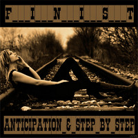 Finist - Anticipation