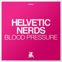 Helvetic Nerds - Blood Pressure