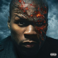 50 Cent - Before I Self-Destruct (International Version [Explicit])